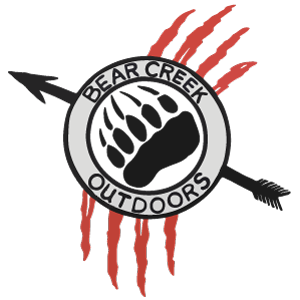 Bear Creek Outdoors